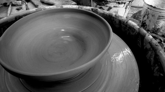 rvclaynyc15-bowl11