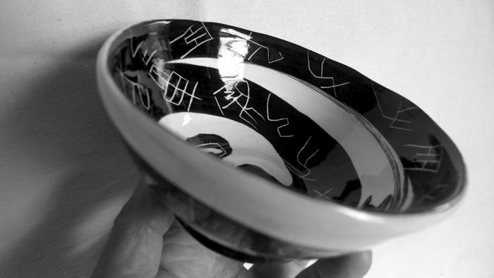 rvclaynyc15-bowl58