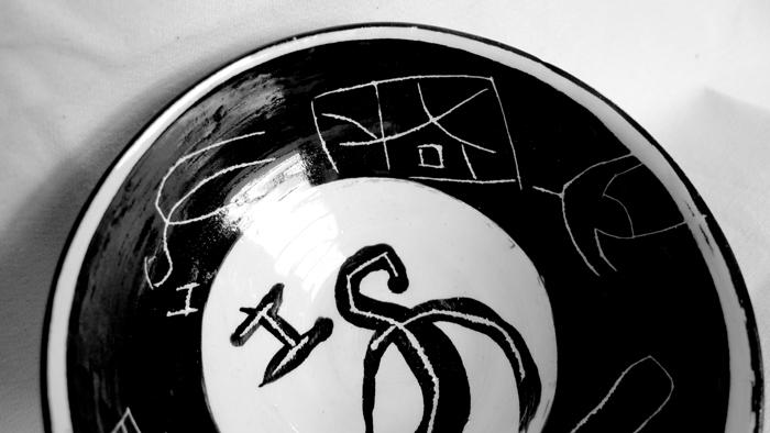 rvclaynyc15-bowl68
