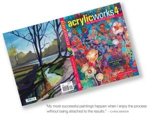 acrylicworks 4 cover