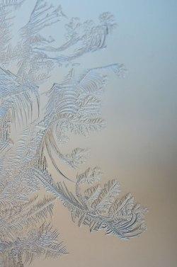 Ice-Fractal4