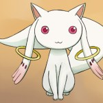 How to Draw Kyubey