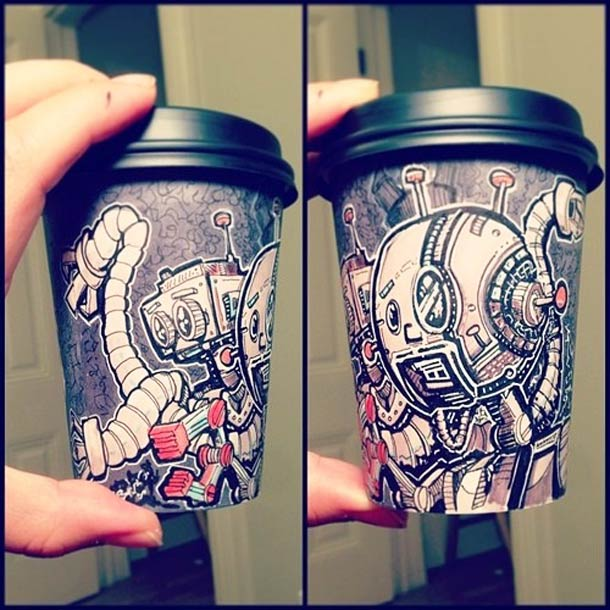 Coffee_Cup_Art (5)