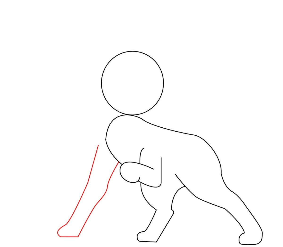 How-To-Draw-Jolteon (7)
