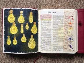 Genesis 1 (2)