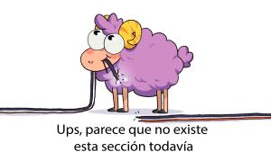 Laurabeast_espaniol_404