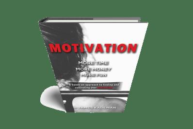 Motivation Book