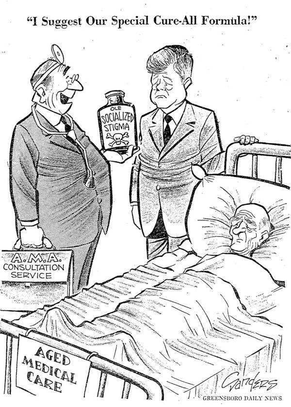 Greensboro_Daily_News_1962-05-03_8
