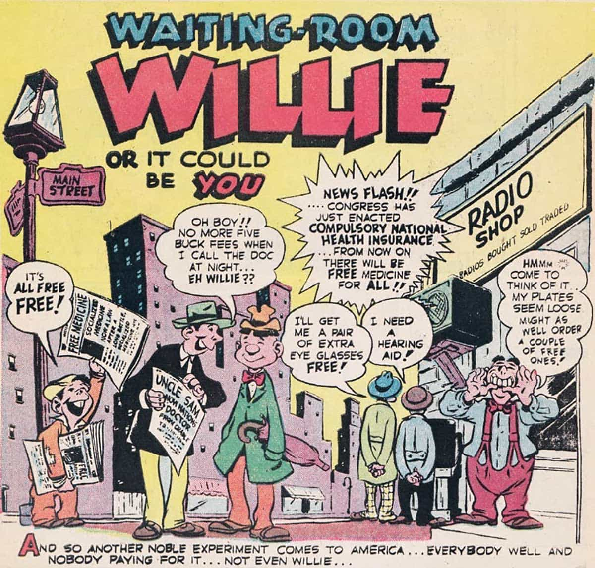 waiting-room-willie1