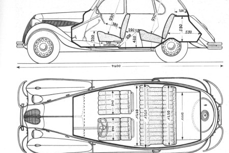 3d car blueprint modeling fresh audi r8 2016 blueprint download free volkswagon i would love to embroider this on something for theman volkswagen microbus bus blueprints free outlines blueprint car mustang new the blueprints malvernweather Gallery