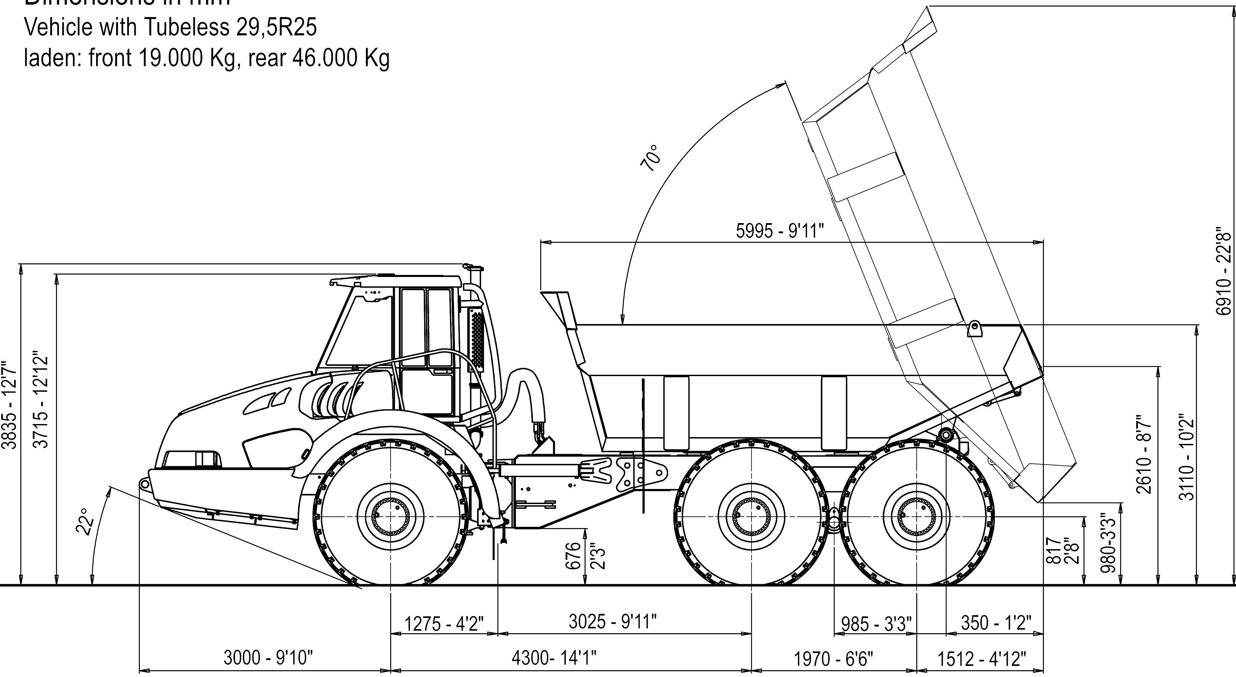 Astra Adt 40 Blueprint