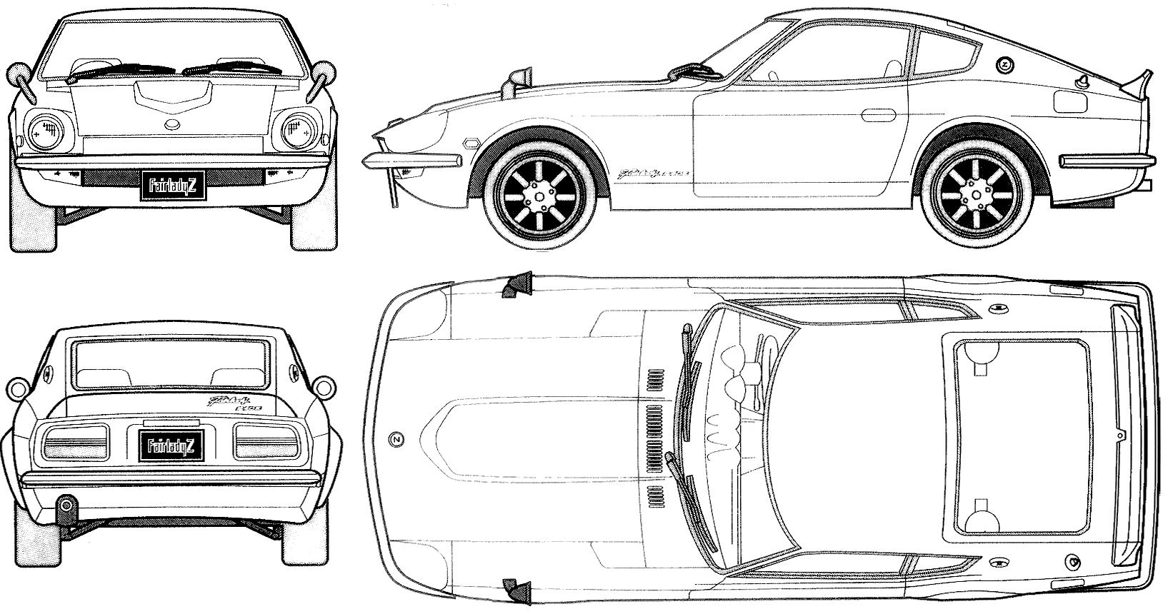 Ktm Sports Car