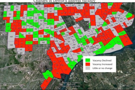 dangerous areas of chicago » Full HD MAPS Locations - Another World ...