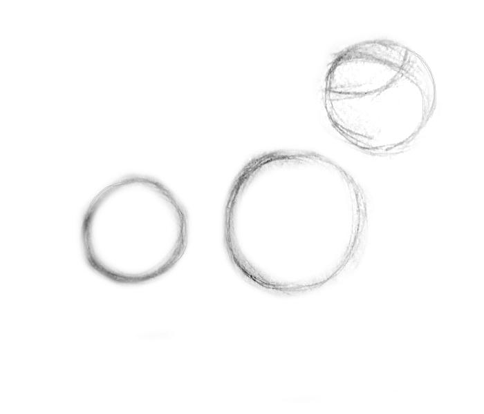 2-two circles