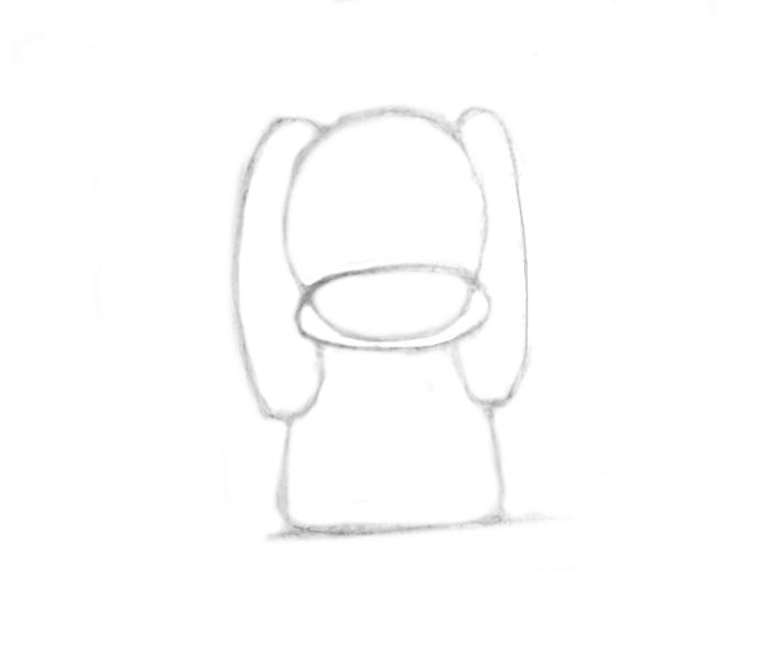body-shape-cocker spaniel