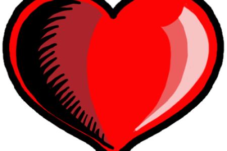 Fancy Love Heart Symbols 4k Pictures 4k Pictures Full Hq Wallpaper
