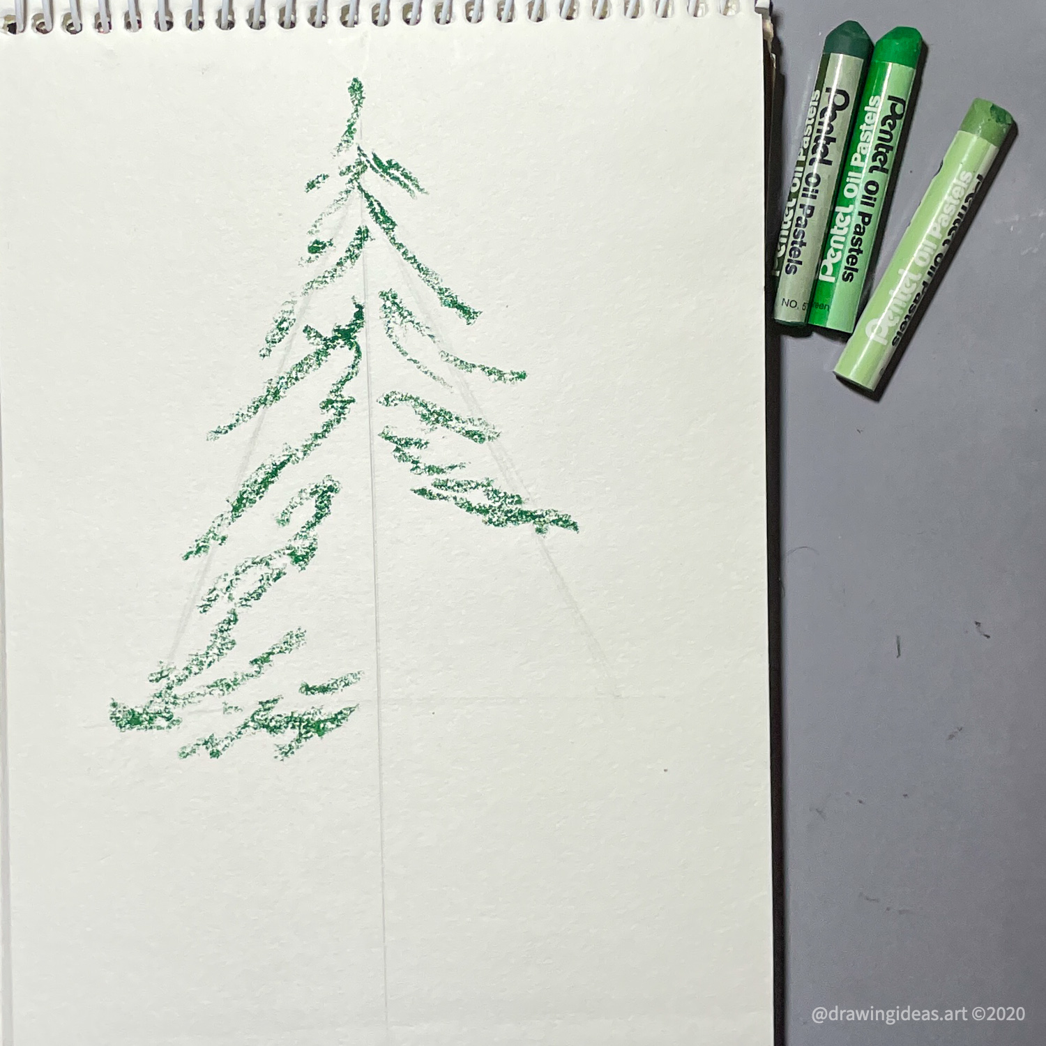 christmas-tree-drawing-steps3