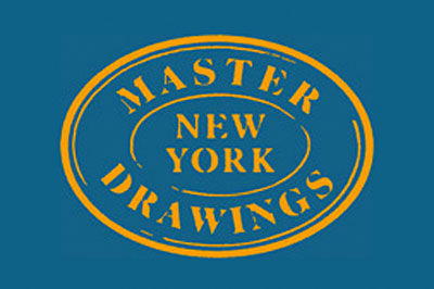 Master Drawing New York