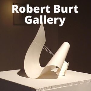 Rober-Bert-Gallery-header