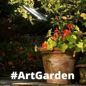 artgarden-header