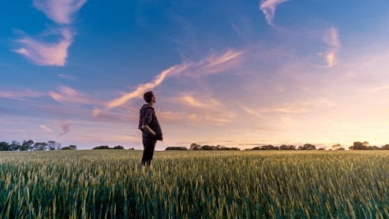 4 things to do when it seems that God didn't fulfil your dreams