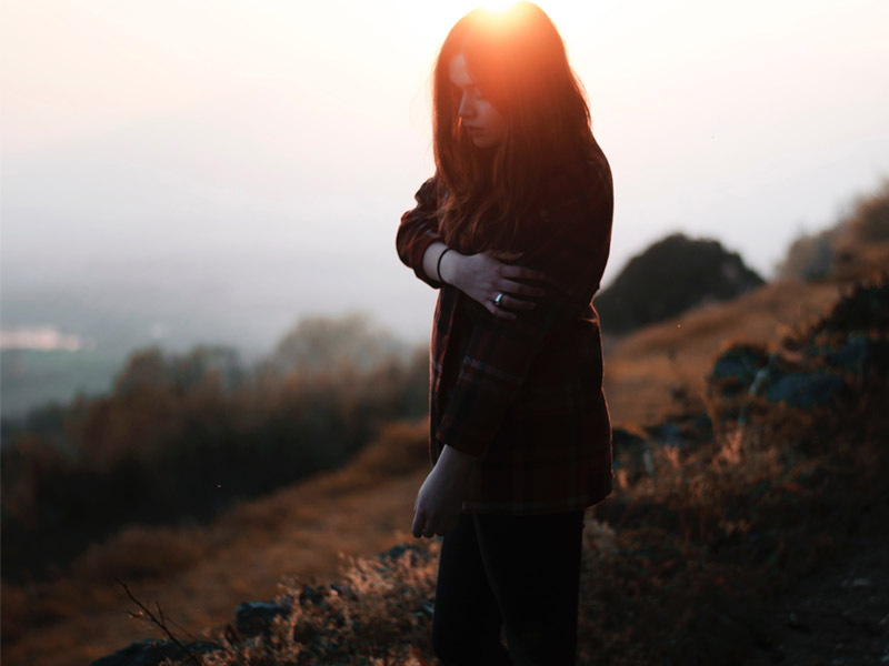 4 things to do when it seems God didn't fulfil your dreams