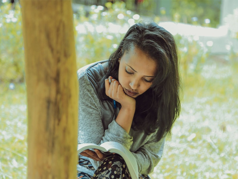 6 practical tips to cope with long-term singleness as a Christian