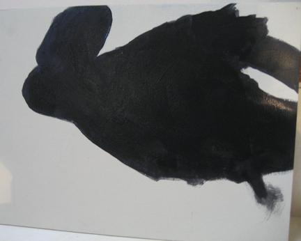 swansilhouette.jpg