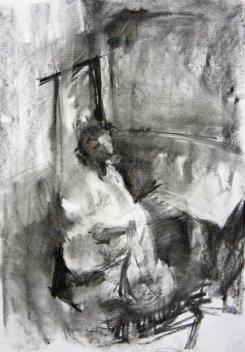 Μωραΐτη Αιμιλία, 2013