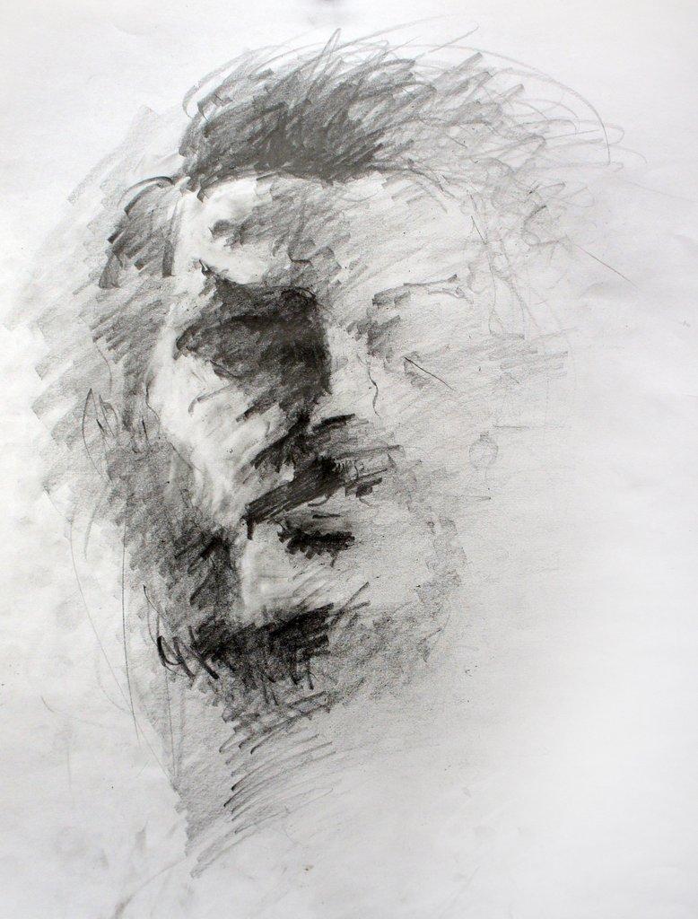Δρόσος Γιώργος, 2013