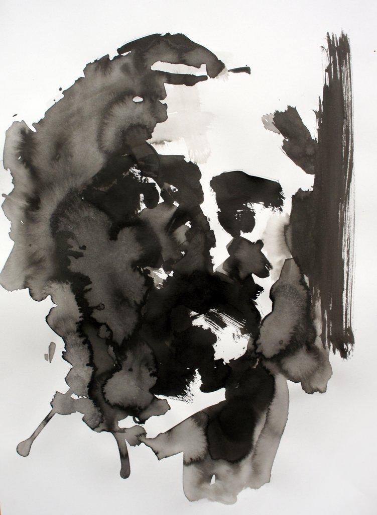 Ζάκκας θεόδωρος, 2013