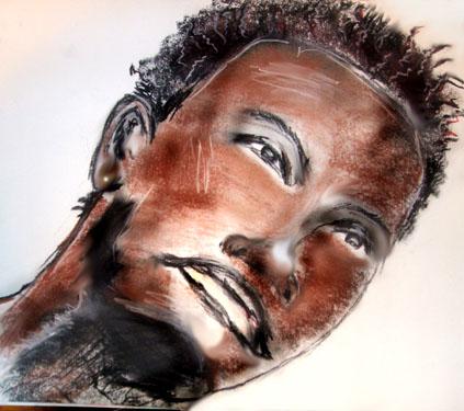 draw8african.jpg
