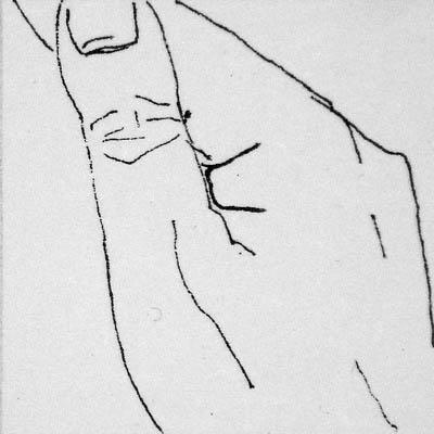 hand23.jpg