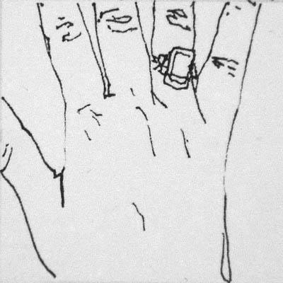 hand27.jpg
