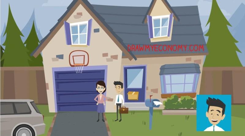 Loyers implicites: Comment taxer les propriétaires