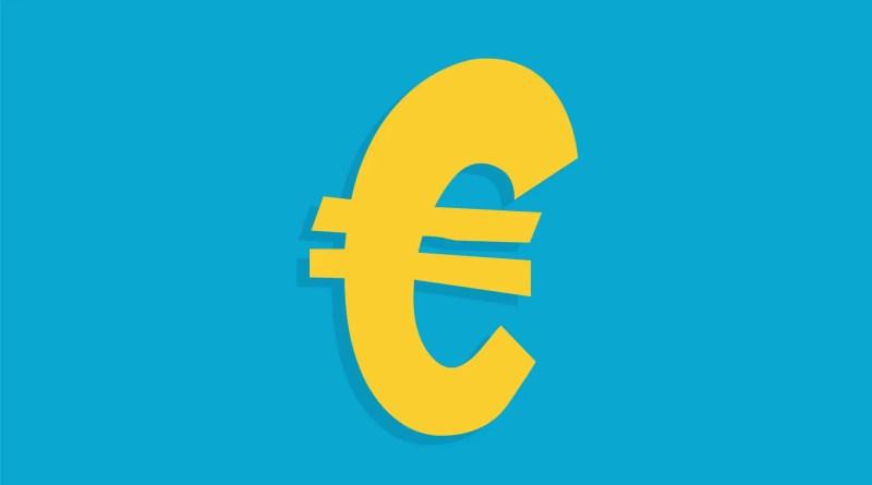 Euro. Par Ici la Sortie?