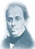 Jules Dupuit participa au renouveau des néoclassiques