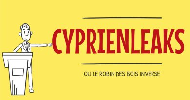 #CyprienLeaks : L'aide du CNC aux Youtubeurs
