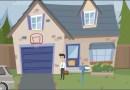 Comment La Crise Révolutionne Les Prix De L'immobilier