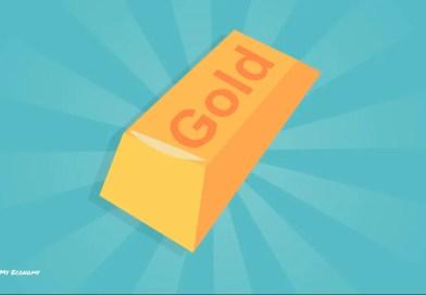 Les 5 Raisons Qui Font De L' Or Un Investissement Exceptionnel