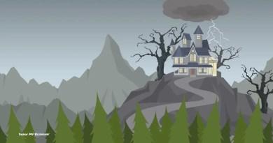 Comment Voir Que Les Prix De L'immobilier Sont Fous