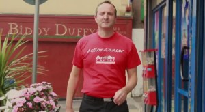 People 1st - Action Cancer - Charity Fundraising Video