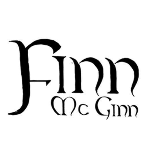 FinnMcGinn