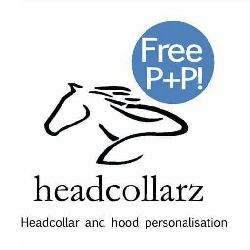 headcollarz
