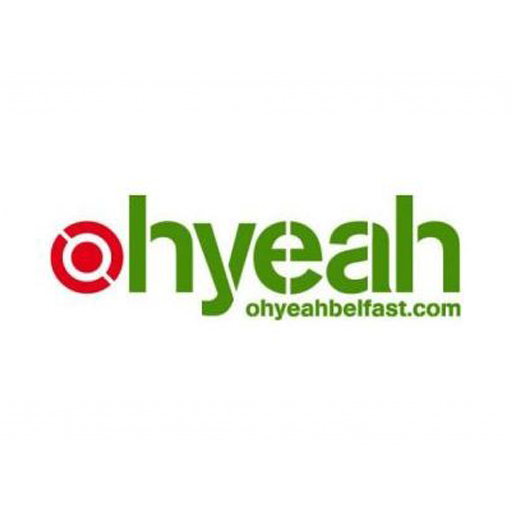 ohyeah