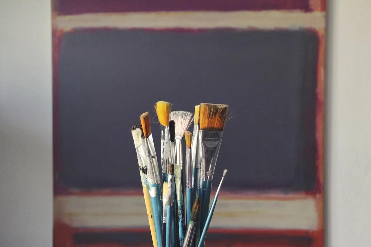 brush-1683134_1280