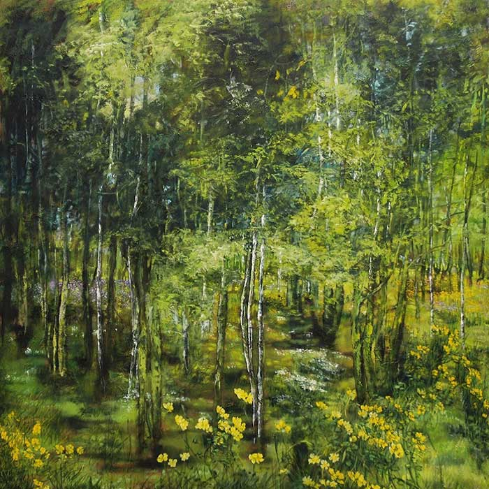 020 Claire Basler
