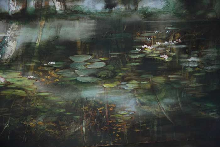 087 Claire Basler
