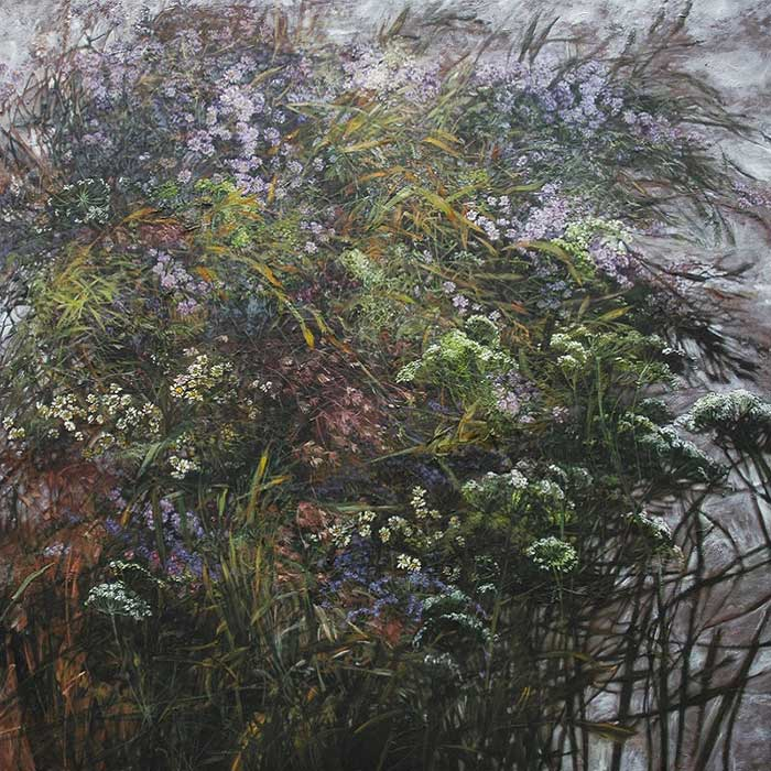 091 Claire Basler
