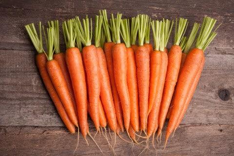 7 Carrot Carrot Juice Benefits Dr Axe